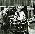 Jonathan Wainwright under Imperial Japanese army.jpg