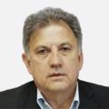 Jorge Antonio Romero.png