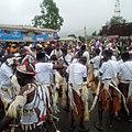 Jos Carnival 21.jpg