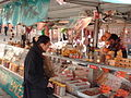 Jos market11 800px.jpg