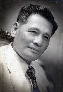 1946 Philippine Senate election