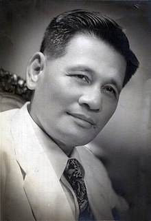Jose Avelino studio photo.jpg
