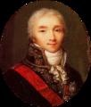 Joseph Fouche.png