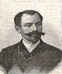 Joseph Jiel-Laval
