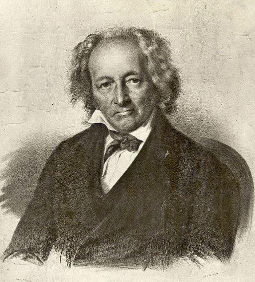 Joseph-Mendelssohn-cropped