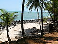 Joseph island beach 2.jpg