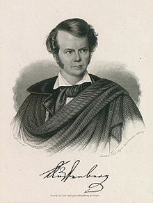 Joseph von Auffenberg (Source: Wikimedia)