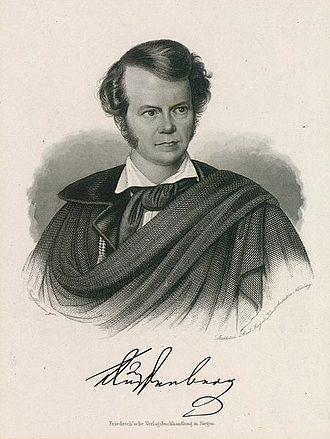 Joseph von Auffenberg - Joseph von Auffenberg