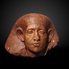 Josephon head-2003.244
