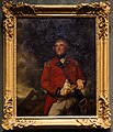 Joshua reynolds, lord heathfield di gibilterra, 1787.jpg