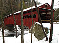 Josiah Hess Covered Bridge - New in 1875.jpg