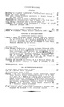 Journal Marxist Historian (Историк-марксист) 1941 - 06.pdf