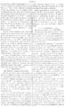 Journal de Bruxelles nr 142 1800 (414).png