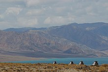 Journey of Discovery - Cholpon-Ata to Naryn (6927666998).jpg