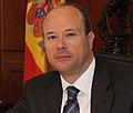 Juan Carlos Campo Moreno (cropped).jpg