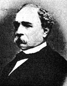 Juan Francisco Balta y Montero