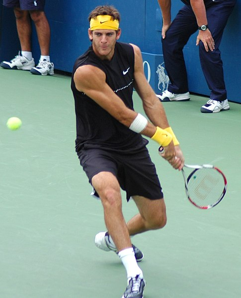 Archivo:Juan Martín del Potro at the 2009 US Open 03.jpg