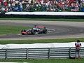 Juan Pablo Montoya 2006 Indianapolis.jpg