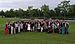 Jubilee Campus MMB Y2 Melton Hall photo.jpg