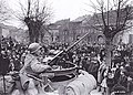 Juchen 28 February 1945 2nd Armored Division - 82nd Armored Reconnaissance battalion.jpg