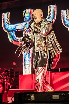 Judas Priest With Full Force 2018 37.jpg