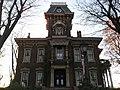 Judge Cyrus Ball House.jpg