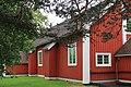 Jukkasjärvi church 02.jpg