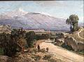 Jules Laurens-Mont Ventoux.jpg