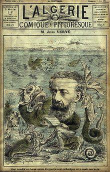 220px-Jules_Verne_Algerie