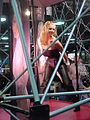 Julia Ann at AVN IA2000 2.jpg