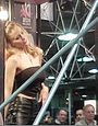 Julia Ann at AVN IA2000 9.jpg