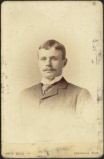 Julian Coolidge American mathematician and a professor and chairman of the Harvard University Mathematics Department
