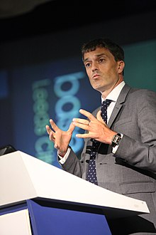 Julian Smith MP.jpg