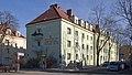Julius-Deutsch-Hof_St.01-03_01.jpg