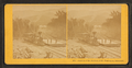 Junction of the Montreal, & Mt. Washington Rail-roads, by Kilburn Brothers.png