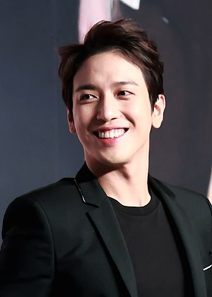 Jung Yong-hwa - Cook Up a Storm meet and greet (cropped).jpg