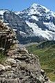 Jungfrau range - panoramio (1).jpg