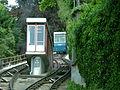 Juni 2006, funicular Rigiblick, Zurich 02.JPG