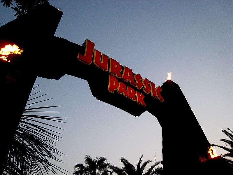 File:Jurassic Park - panoramio - Jun Maegawa.jpg
