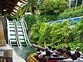 Jurassic Park The Ride at Universal Studios Japan 5.jpg