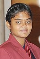 Jyothi Surekha Vennam (cropped).jpg