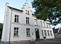 Köln-Godorf-Denkmal-191 Godorfer-Hauptstrasse-73 Schule.jpg