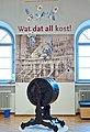 Kölnisches Stadtmuseum - Ein bunter Traum-4953.jpg