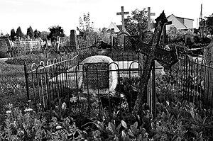 Kėdainių rusų kapinės 1.jpg