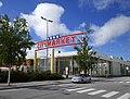 K-Citymarket Pietarsaari 20180705.jpg