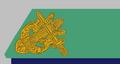K.u.k. Militär-Kapellmeister (Gelbe Knöpfe).png