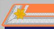 K.u.k. Offiziersstellvertreter 1915-1918