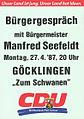 KAS-Göcklingen-Bild-31809-2.jpg