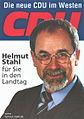 KAS-Stahl, Helmut-Bild-6828-1.jpg