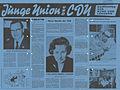 KAS-Wandzeitung-Bild-13158-3.jpg